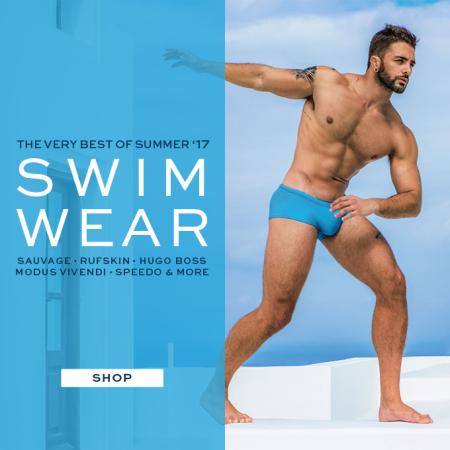 Ijemail_2017_09_22_swimwear
