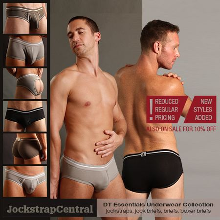 Dt-essentials-underwear