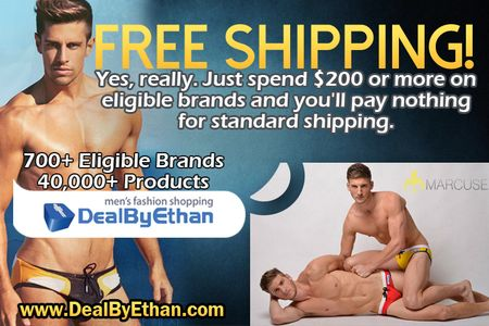 Dealbyethan-free-shipping-2