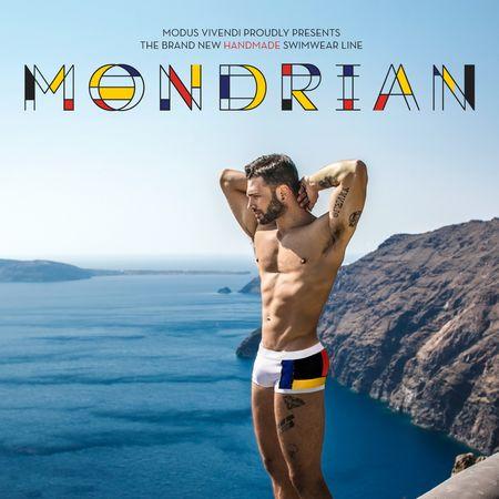 ModusVivendi-Mondrian_Line (1)