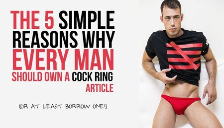 5_reasons_why_every_man_should_own_a_cock_ring