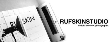 Rufskinstudio-cat-page-02032016