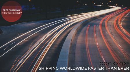 Shippingfaster.223408