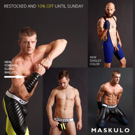 Maskulo-restocked-email-1