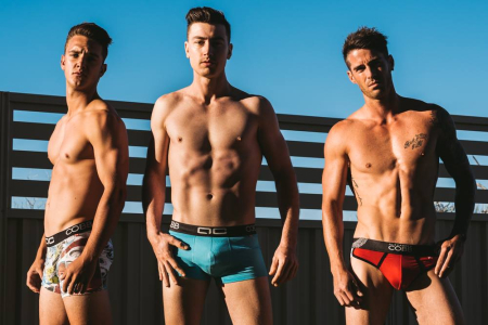 Alexander-COBB-CSA-Models-Australia-03