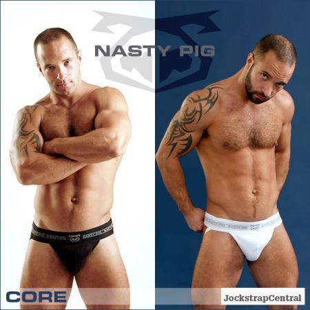 Nasty-pig-core-restocked