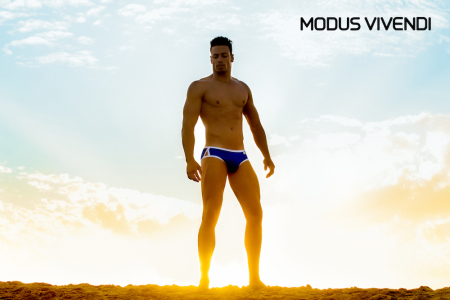 MV-Swimwear-Collection-Sporty-Line-Conseptual-Photos-With-logo (7)