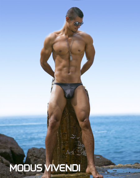 MV-Swimwear-2017-Camo-Edition-conseptual-Photos-WithLogo (1)