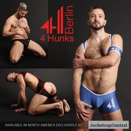 4-hunks-berlin-launch-1