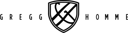 LOGOBLACKFONTTRANSPARENT