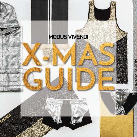 MV X-Mas Guide Social Media post's (4)