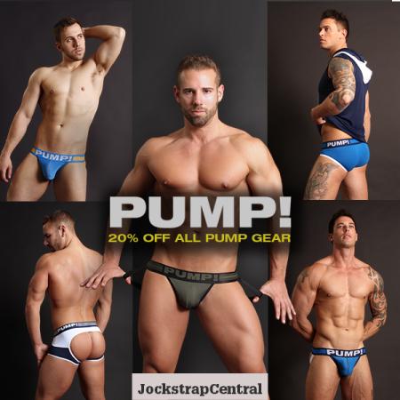 Pump-sale-calendar