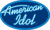 Kridol_logo